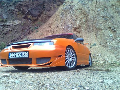 opel calibra sport opel calibra tuning sports cars photo 32562020 fanpop