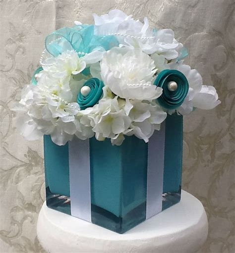 wedding decorations centerpiece bridal shower sweet 16 silk