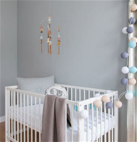 babyecke im schlafzimmer ideen die sch 246 nsten ideen f 252 r dein babyzimmer