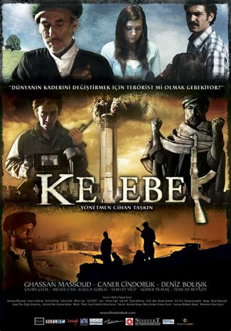 film izle islami filmler kelebek film izle full izle hd izle t 252 rk 231 e dublaj izle