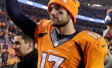 broncos vs chargers live free san diego chargers vs denver broncos free cbs