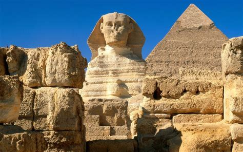 architects in history ancient architecture ancient history wallpaper 9232021