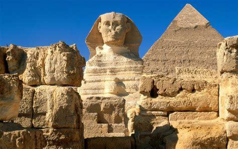 ancient architecture ancient history wallpaper 9232021 fanpop
