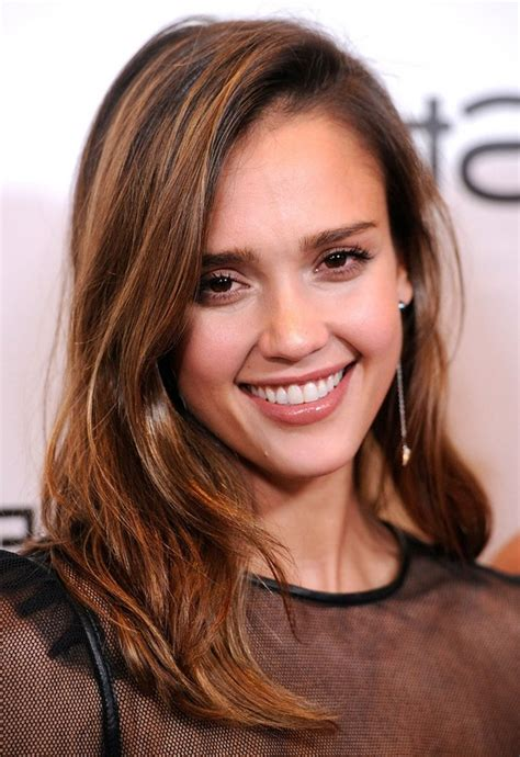 layer sides of hair 2016 trendy hairstyles for layered hair 2017 haircuts