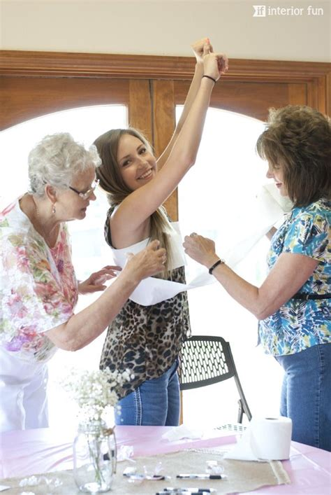 Bridal Shower For All Ages by 28 Best Images About Bridal Shower On