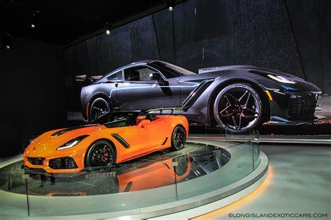 york international auto show  nyias long island