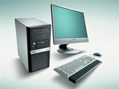 Desk Top Computer Prices Compare Desktop Computer Prices