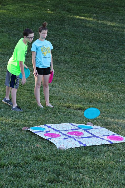 backyard games for kids outdoor games for kids www imgkid com the image kid has it