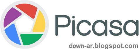 picasa photo editor apk تحميل برنامج بيكاسا لتحرير وتعديل الصور اخر اصدار picasa داونلود عربي دونلود برامج