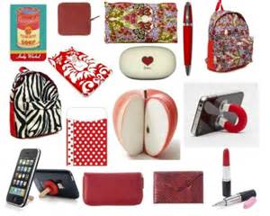 You ll want to work cute office supplies to dress up your desk