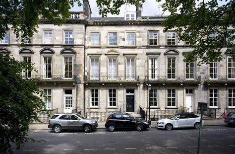 appartments in edinburgh 10 clarendon crescent luxury apartments in edinburgh