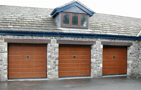 Old Garage Door Garage Door Collection Silvelox Silvelox Garage Doors