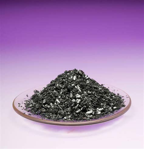 alimenti iodio lo iodio non sta nel sale gli alimenti lo contengono
