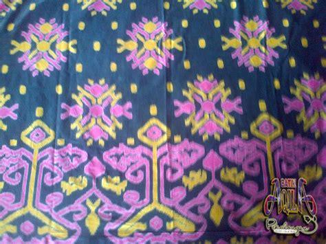 Bahan Kain Seragam Sekolah batik aneka batik baju batik kaos batik batik sarimbit seragam batik sekolah celana