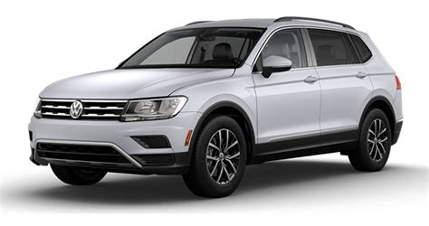 Volkswagen Dealer Nyc by Vw Lease Deals Nyc Lamoureph