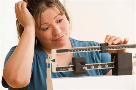weight watchers italia sedi dimagrire con l eccellenza dieta weight wellness