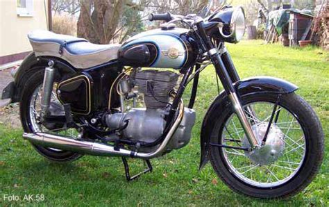 Awo 425 Mit W Nsche Beiwagen by Moto Morphosis Historia Modelu Awo 425 Sport Awo 425