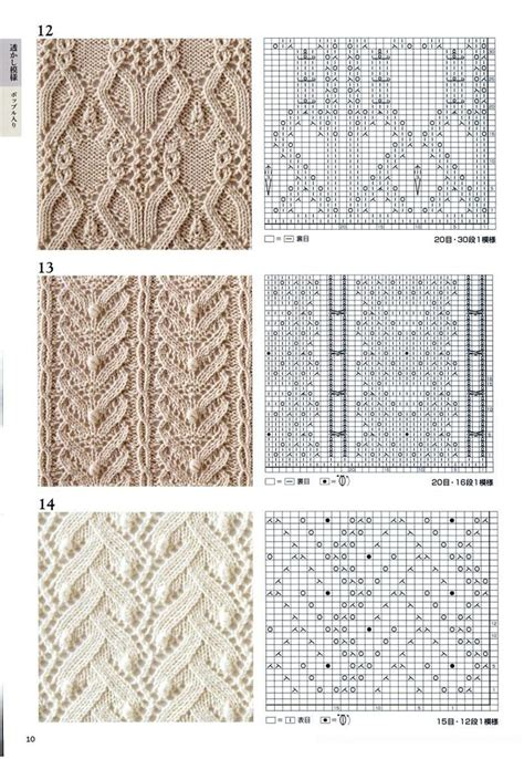 knitted pattern books 1000 ideas about aran knitting patterns on
