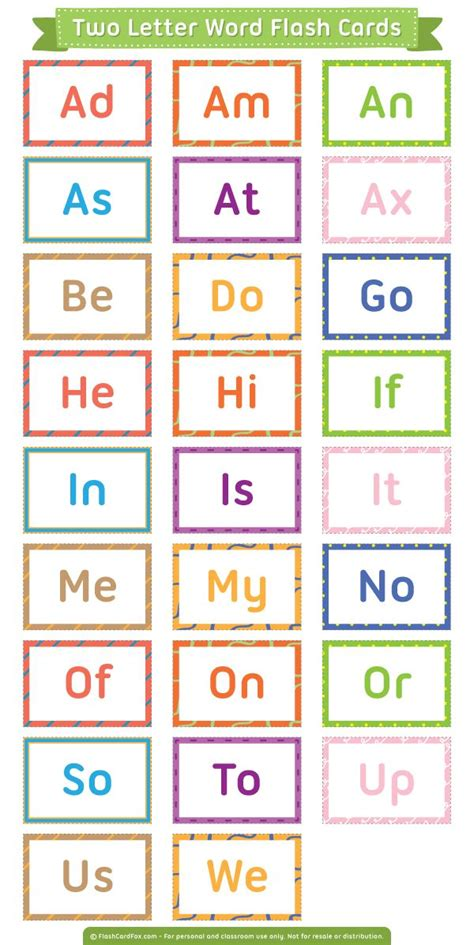 printable russian alphabet flash cards 132 best images about flash cards at flashcardfox com on