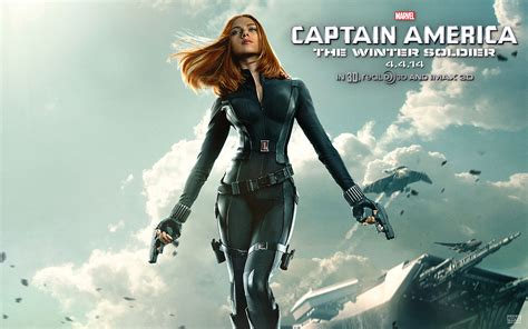 wallpaper captain america 2 hd captain america the winter soldier hd wallpapers