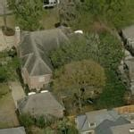 joel osteens house celebrity homes pictures maps of celeb houses virtual globetrotting