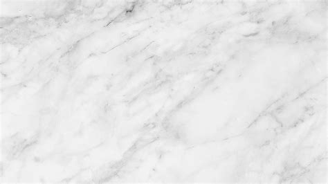 the gallery for gt white marble desktop wallpaper
