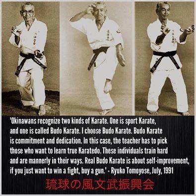 history of okinawa karate japan karate do hakua kai 1000 images about uechi ryu karate do on pinterest