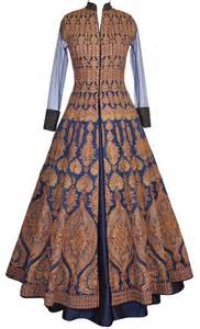 Galerry flared dress outfit