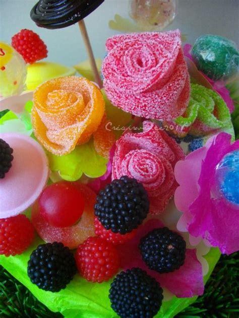 Faire Un Bouquet De Fleurs 4745 by Quelques Liens Utiles