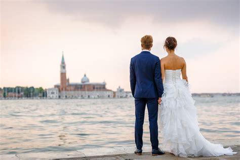 hochzeitstag venedig ein after wedding shooting in venedig liebe zur hochzeit