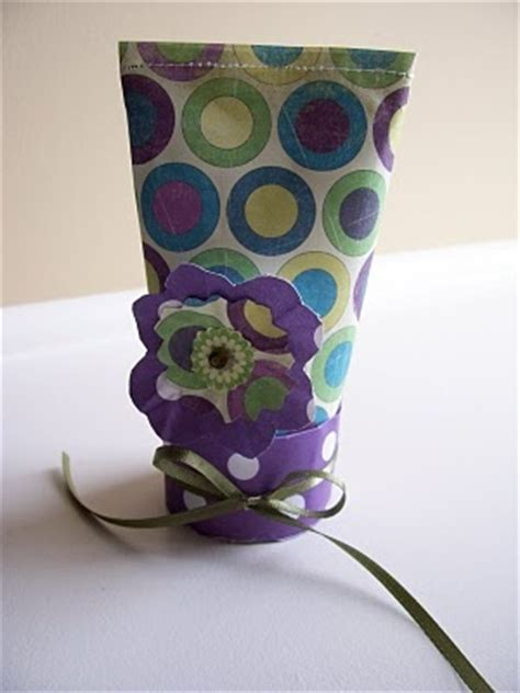 decorative paper towel rolls 9 best images about paper towel roll uses on pinterest