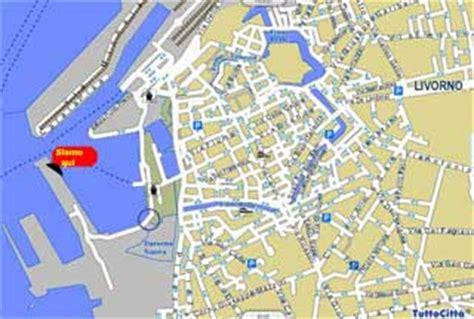 porto di livorno indirizzo porto di livorno avvisatore marittimo porto di