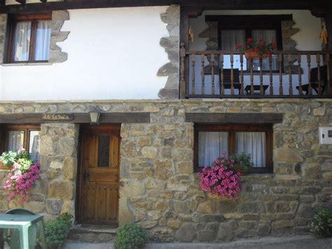 casa las vegas potes casas rurales picos de europa casa rural picos de europa