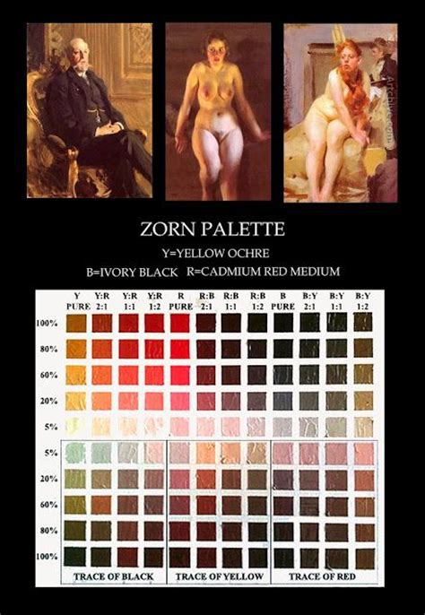 earthy color crossword 237 best images about color palette on paint