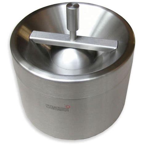 abfallbehälter rosconi rosconi gmbh produkte g 252 nstig kaufen bei wolkdirekt