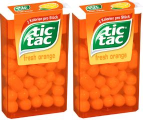 Tic Tac Sweepstakes - win a free vacation from tic tac