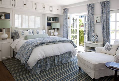 Mix Match Bedroom Furniture Ideas 50 Master Bedroom Ideas That Go Beyond The Basics