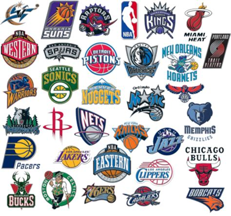 Mba Club Names by Image Gallery Nba Names