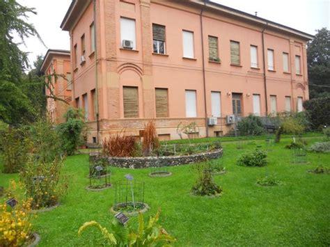 giardino botanico bologna orto botanico bologna foto di orto botanico bologna