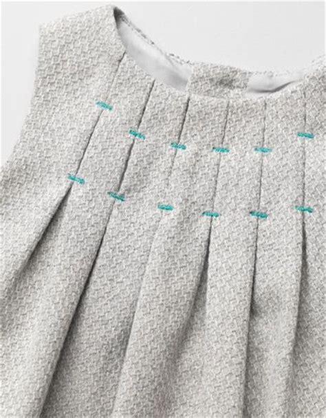 sewing pattern free pinterest free pattern and tutorial the eriqua dress pinterest