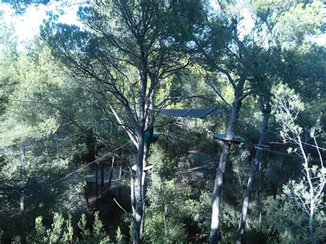 parc photo de accro salon de provence tripadvisor