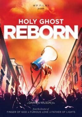 film holy ghost christian movies and films christian dvds and blu rays