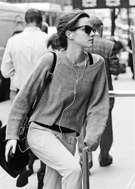 25+ best Emma watson outfits ideas on Pinterest