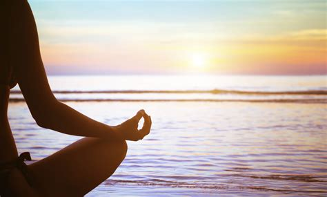 imagenes relax yoga relax before you present ethos3 a presentation design