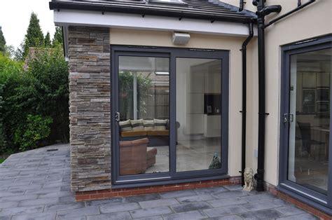 patio solutions 187 fairview windows
