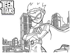 coloring book album link coloring pages free coloring pages of kid flash flash