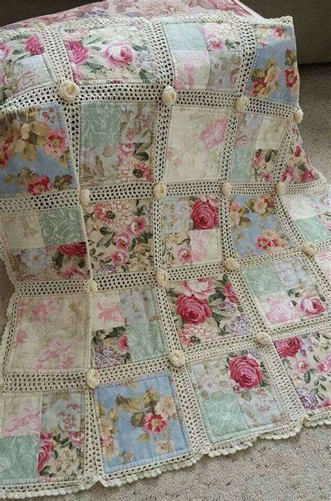Knitted Patchwork Quilt - 25 best ideas about patchwork blanket on