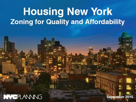 nyc housing plan marvellous nyc housing plan contemporary best idea home design extrasoft us