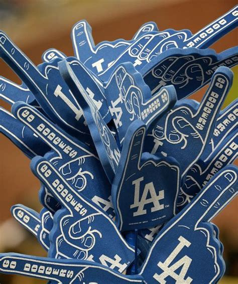 finger tattoo los angeles 72 best images about dodgers baseball on pinterest
