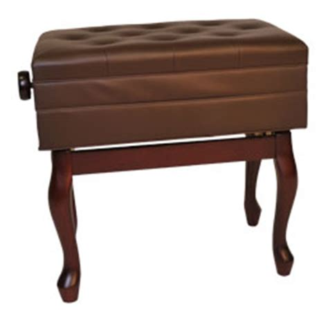 adjustable piano bench review grk woodmaster adjustable artist bench review